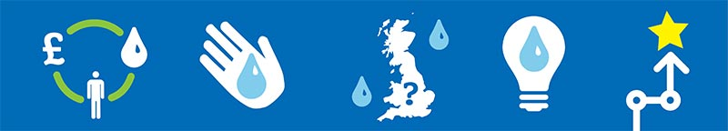 water-saving