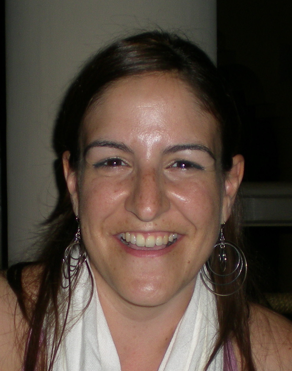 Stella Lindsey