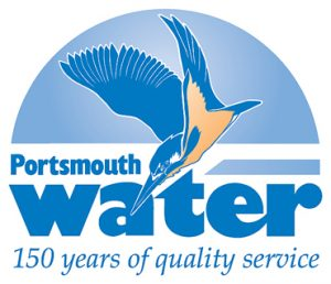 portsmouth_water_logo