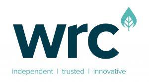 WRC_LOGO_COLOUR_STRAPLINE