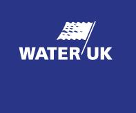 wateruk_logo