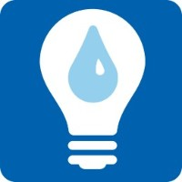 Waterwise Training Level 2 and 3