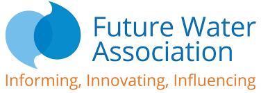 Water Dragons – Future Water Association – October 2018