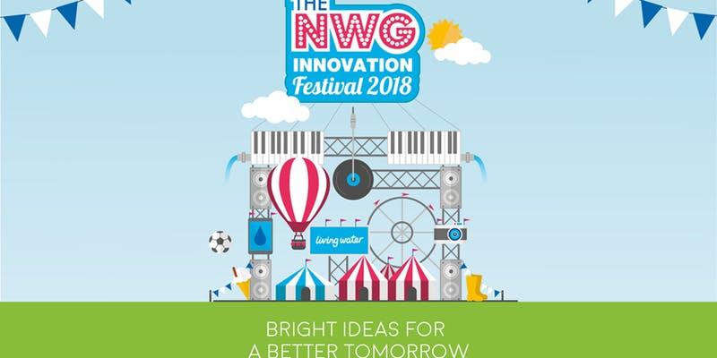 NWG Innovation Festival 2018