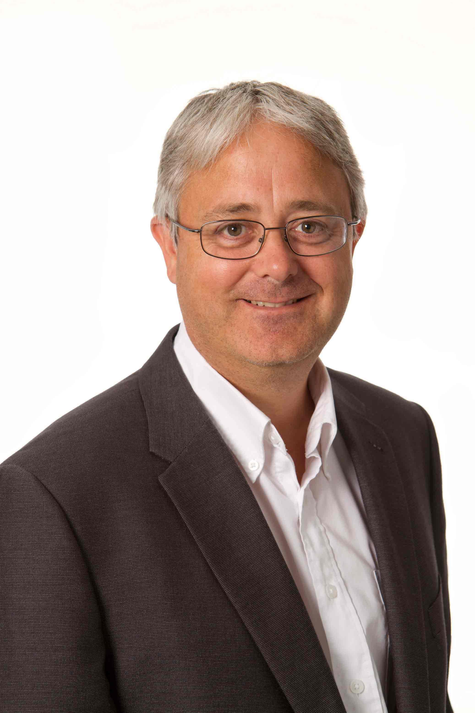 Nathan Richardson