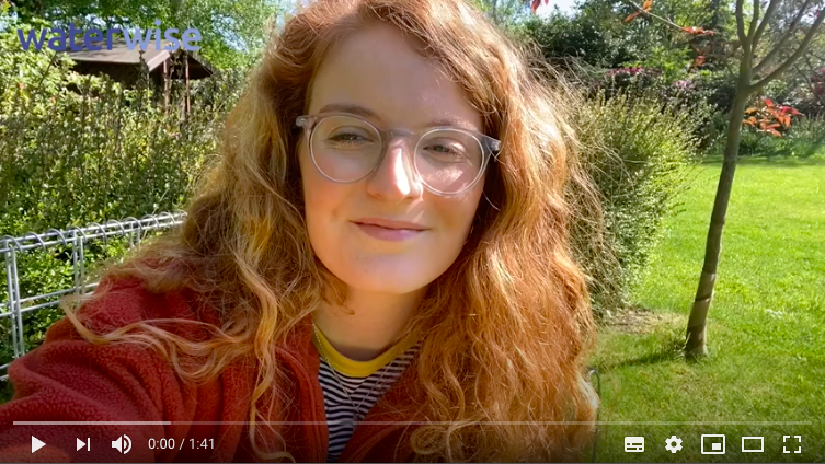 WSW 2020 Monday Vlog – Watch Here