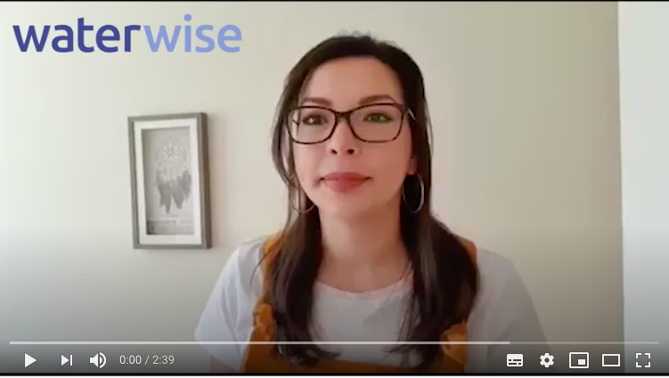 WSW 2020 Thursday Vlog – Watch Here