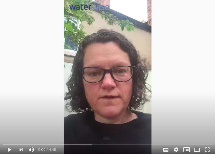 WSW 2020 Friday Vlog – Watch Here